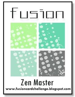 Zan Master