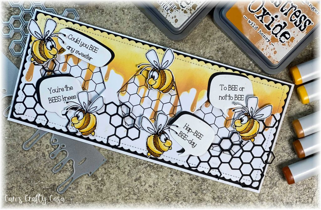 all the buzz_bees_hap BEE BEE day