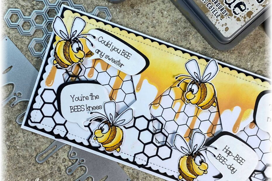 all-the-buzz_bees_hap-BEE-BEE-day-CU