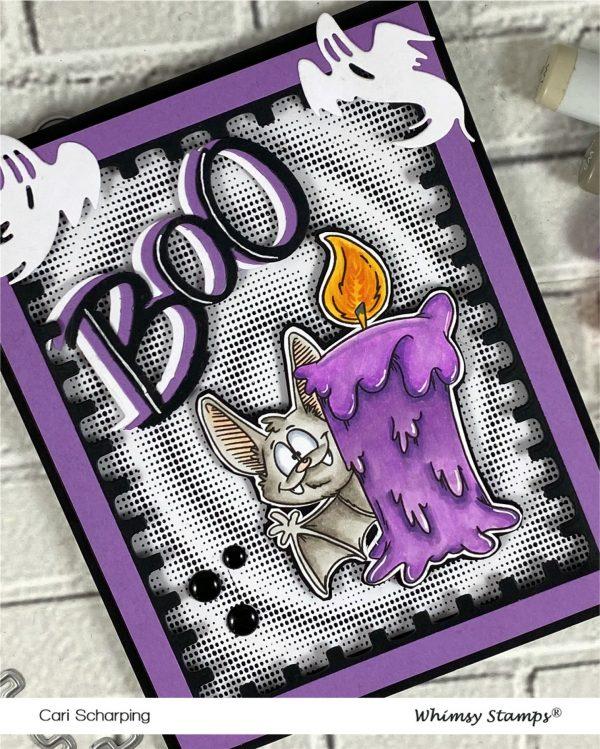bat candle_boo_zoom