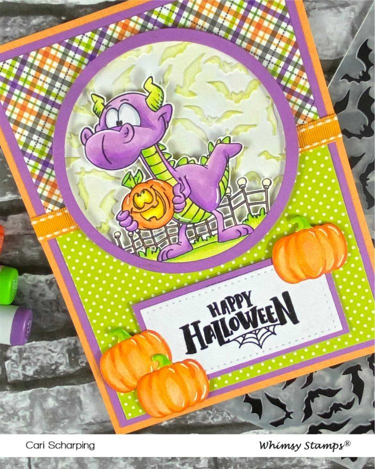dudley pumpkin_zoom